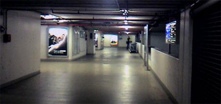 Auris Advertising